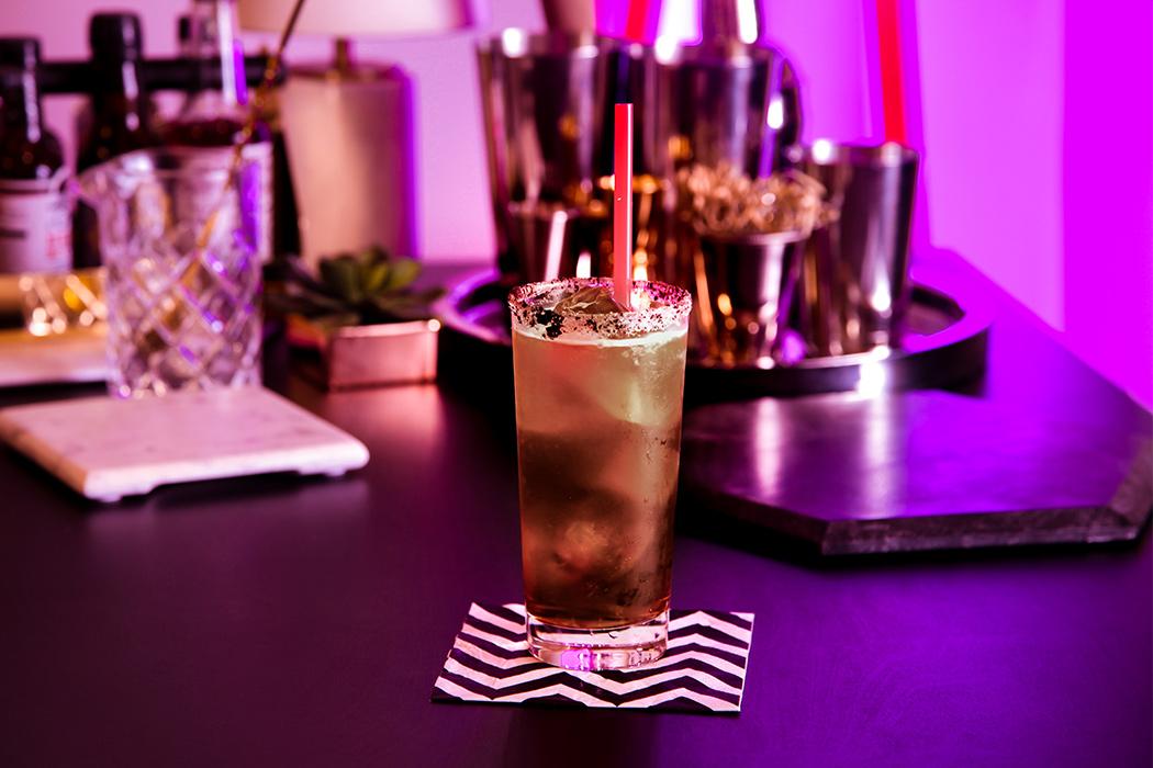cocktails_0000_01_02