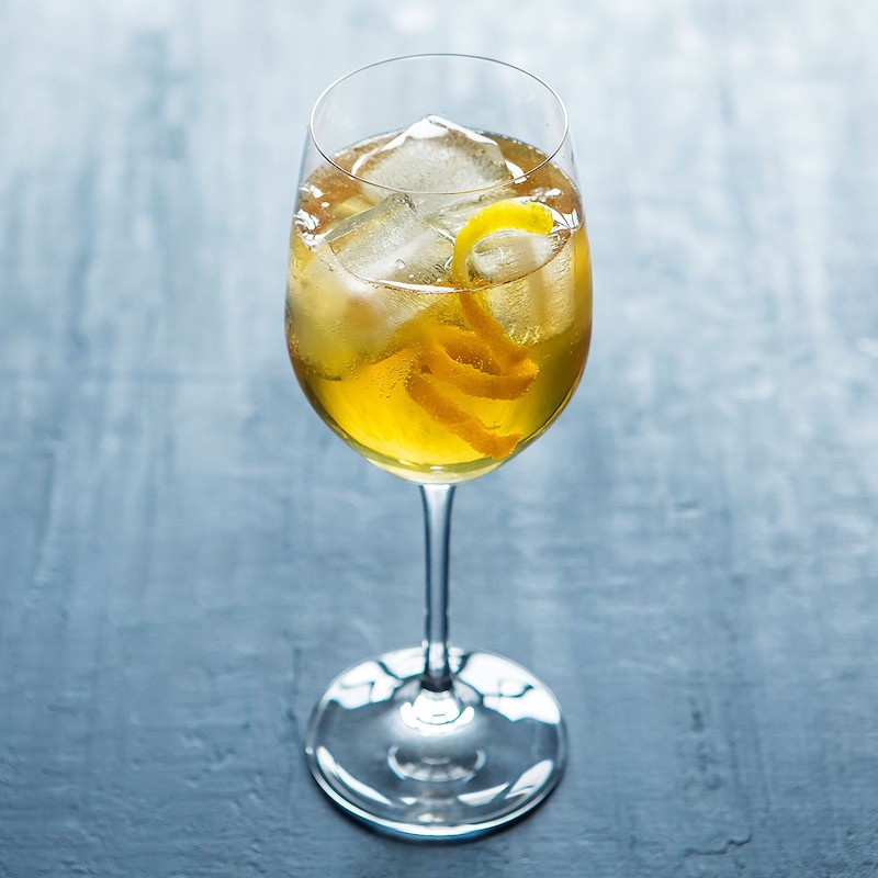 Frenchette-Cocktail-1