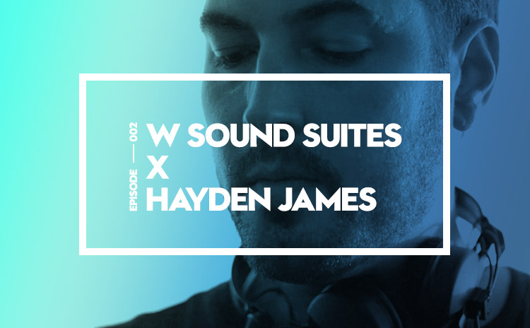 2016_08_30_Whotels_SoundingOffWithHayden_mobile