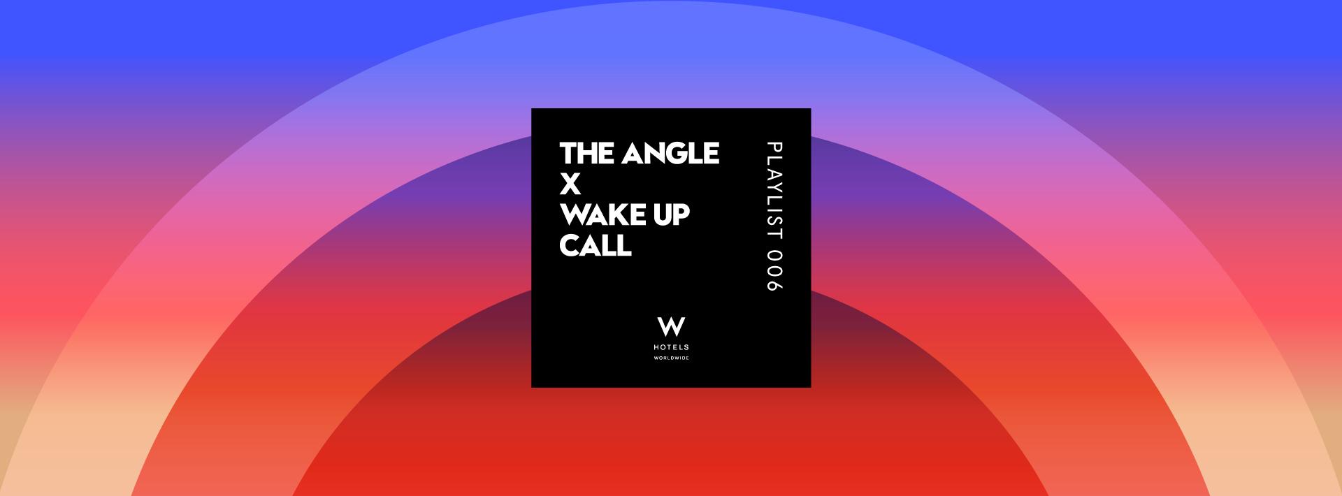 2016_09_06_W-hotels_Wake-Up-Call-Playlist_01