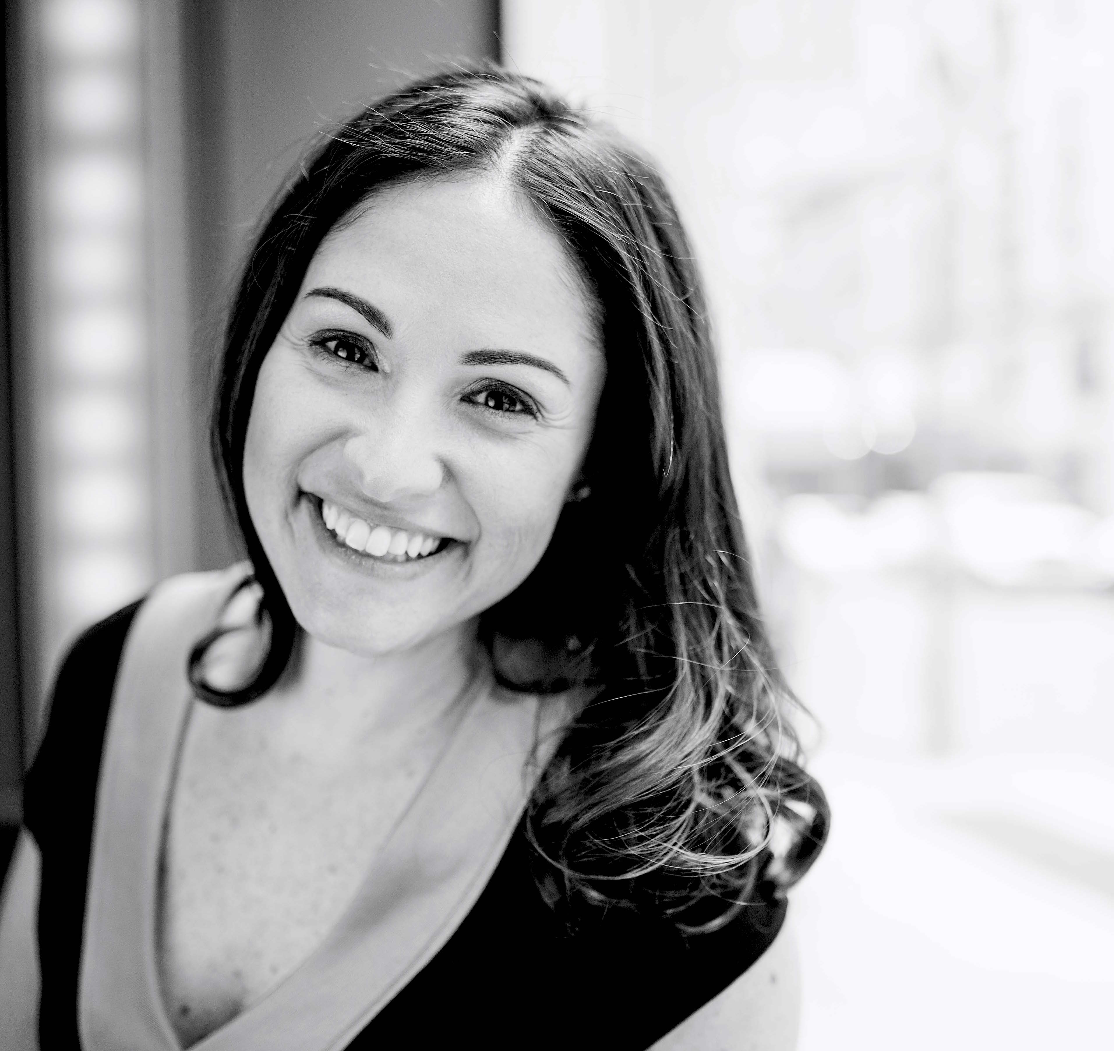 Pamela Riely