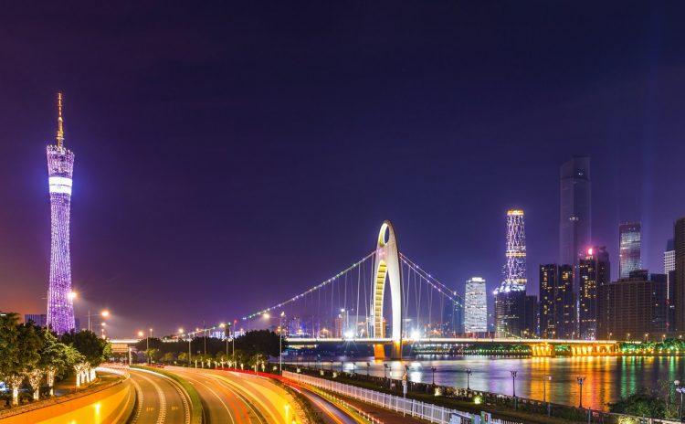 2016_09_20_guangzhou-thumbnail_01_1300x804_acf_cropped