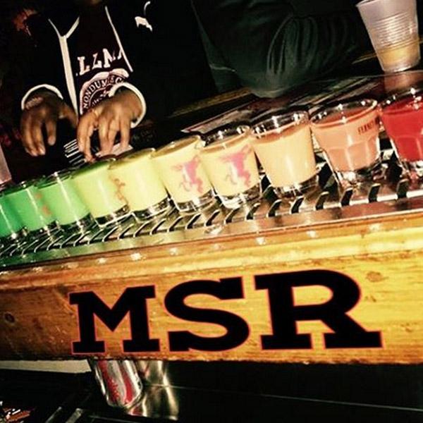 msr_lesbian_bar