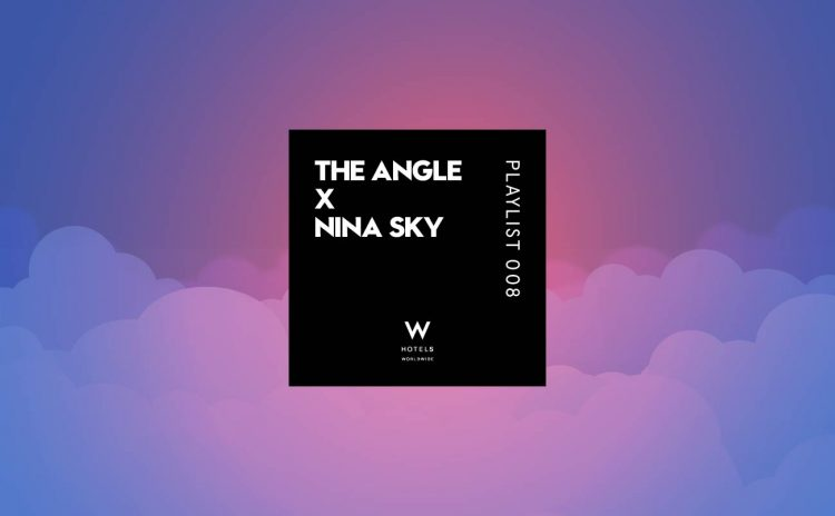 Playlist-Thumb-Nina-Sky-W-The-Angle-01_1300x804_acf_cropped