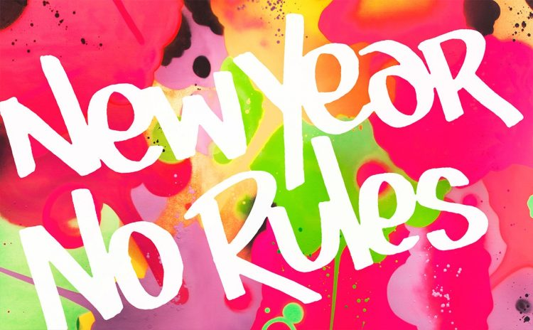 new-year-no-rules-playlist-thumb_1300x804_acf_cropped-1
