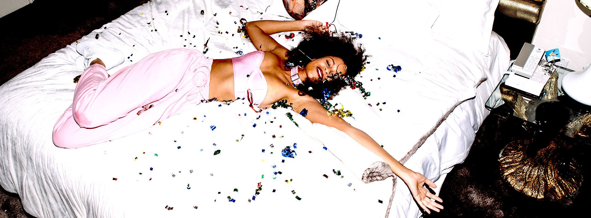 Whotels_AlunaGeorge_header