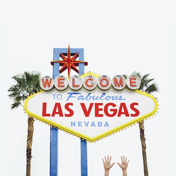 1W_Vegas