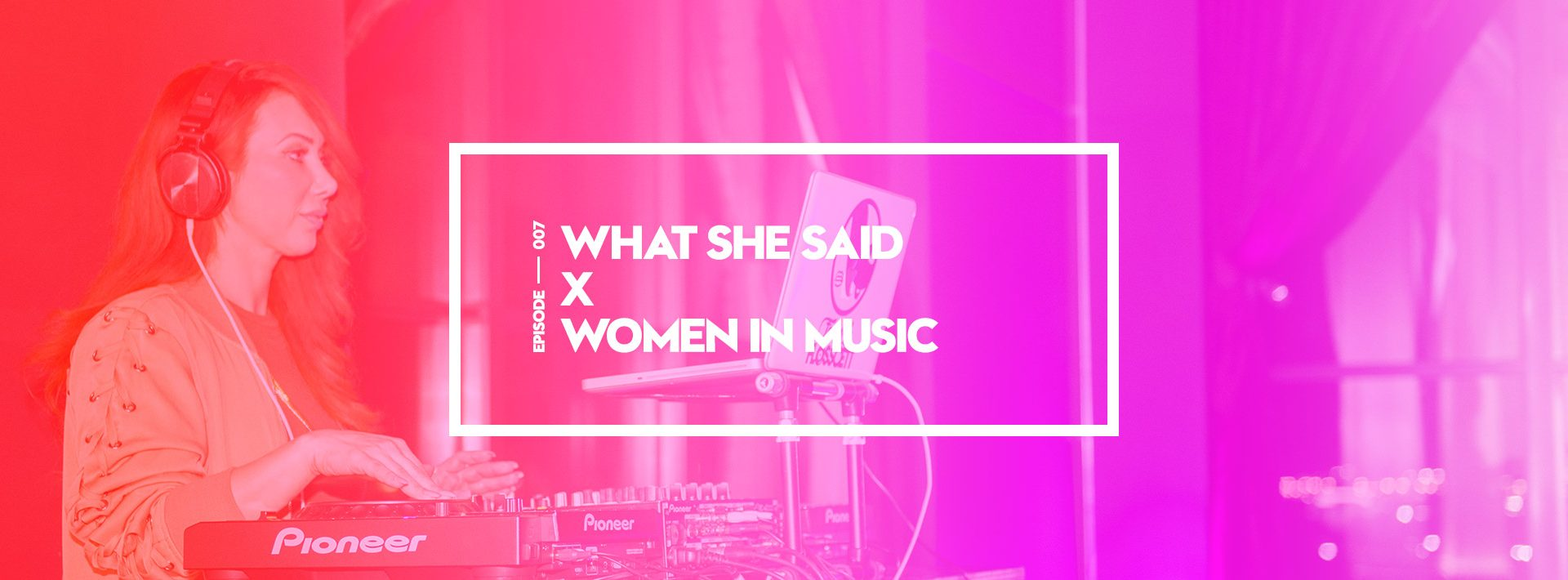 w-hotels-women-in-music
