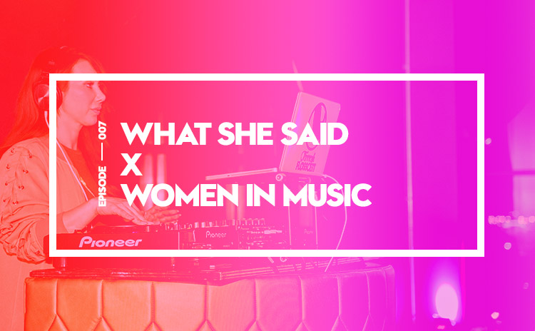 w-hotels-what-she-said-women-in-music
