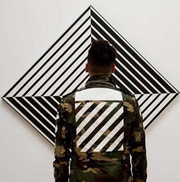 nyc contemporary art