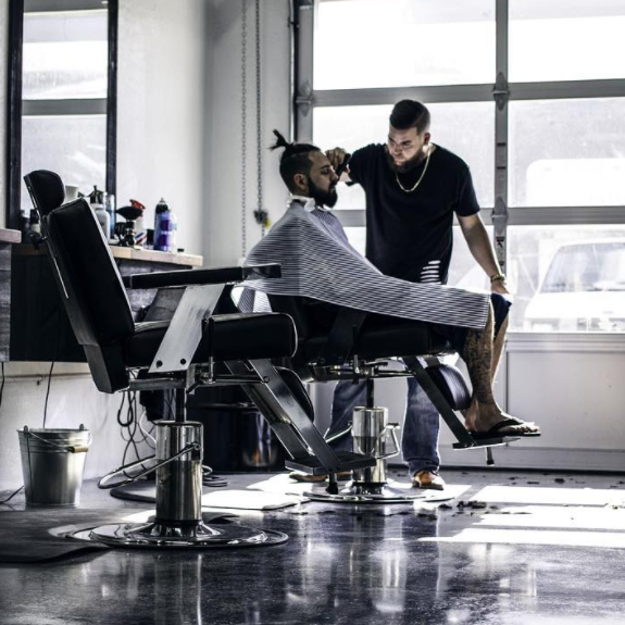 ft lauderdale barbers
