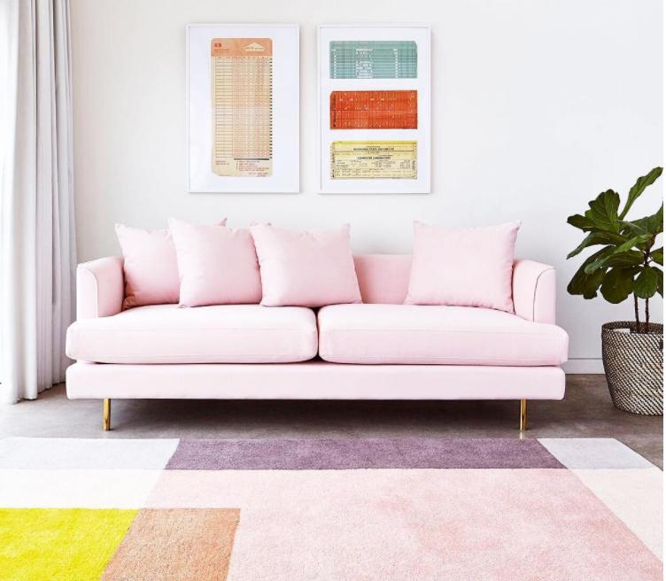 boston furniture