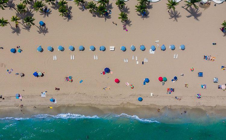 best florida beach hotels