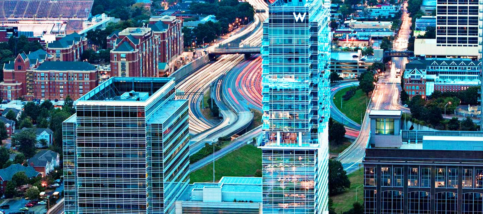 W-Hotels-Destinations-Atlanta