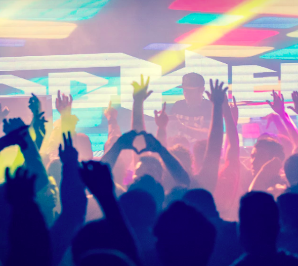top atlanta nightclubs