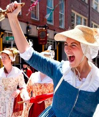 boston history events