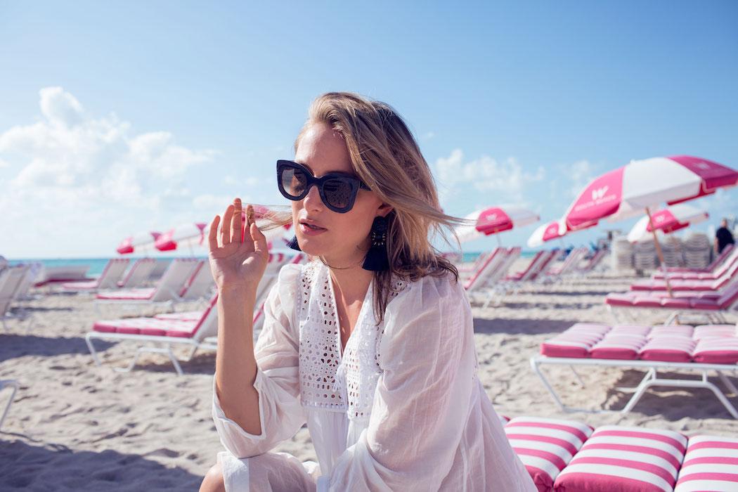 rebecca-laurey-w-south-beach-1-big-kopie