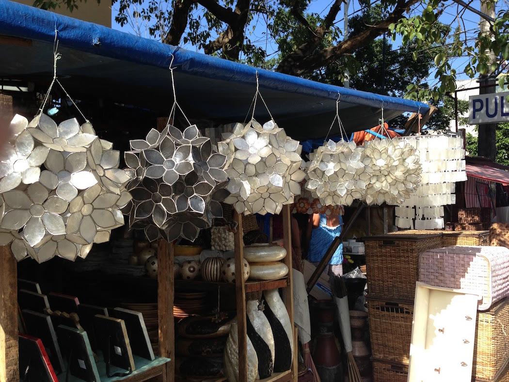 Capiz-Shells_Market-1