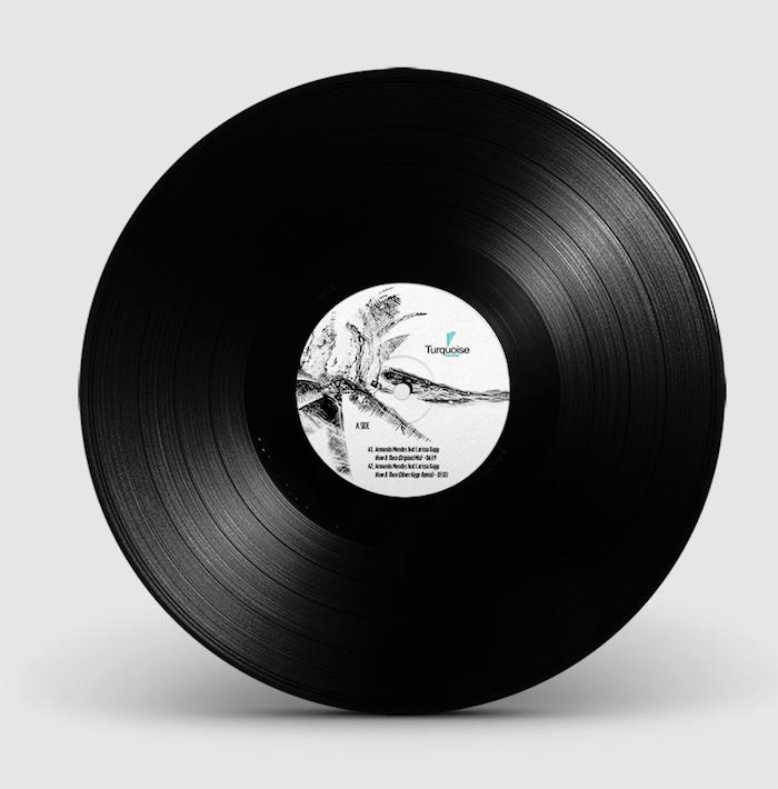 TRQLTD-Vinyl-Pre