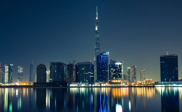 Whotels_WDubai_header