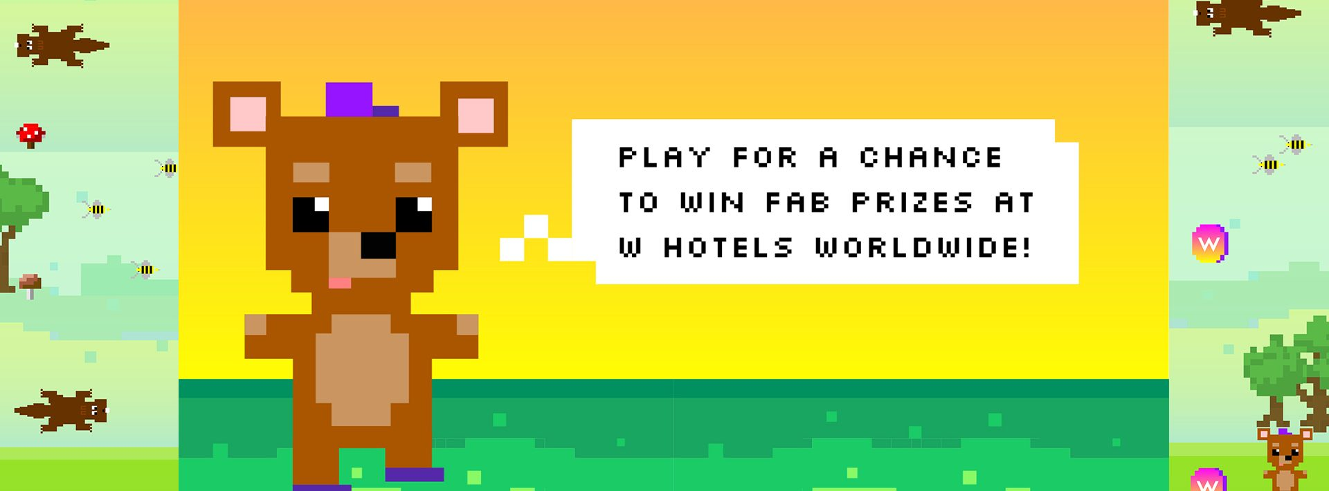 Whotels_BelletheBear_header