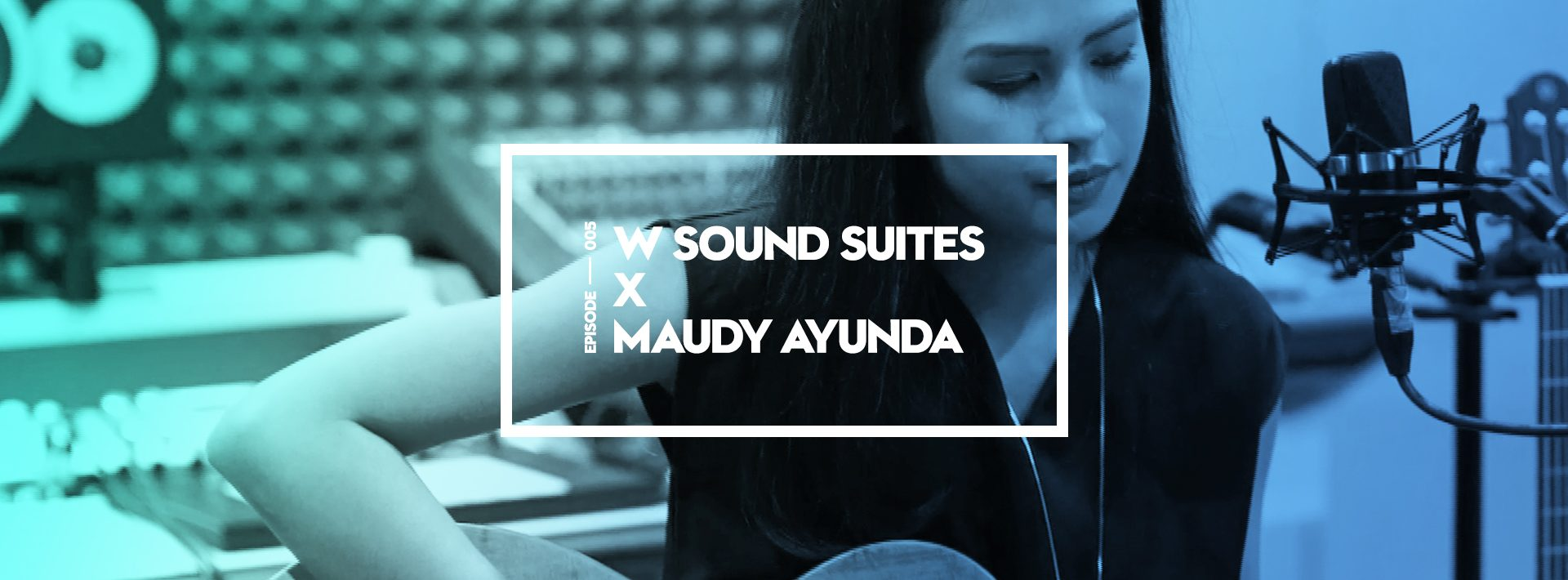 Whotels_SoundingOffWithMaudy_Podcast_desktop