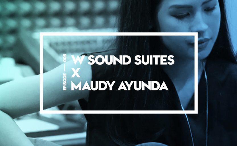 SoundSUiteMaudyTHUMB