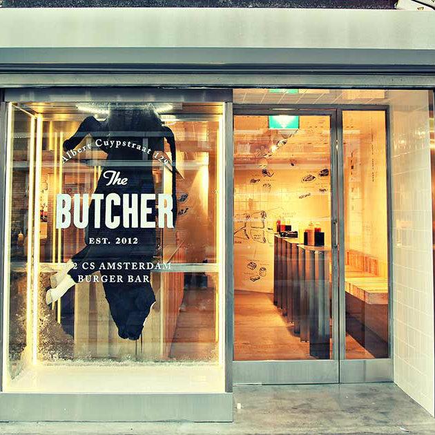 f5d004f3ab79-butcher