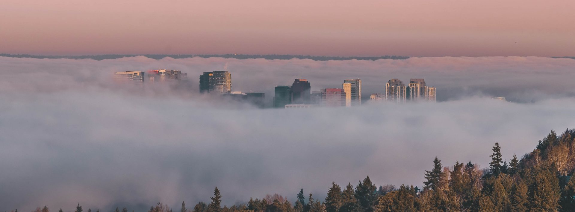 Bellevue-Cloudcover-1