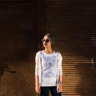 amman jordan fashion