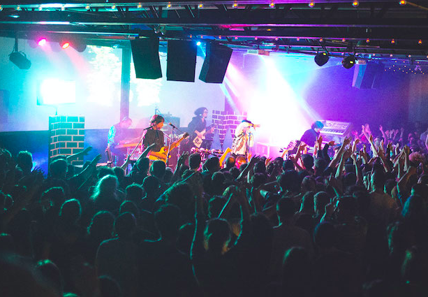 montreal music venues