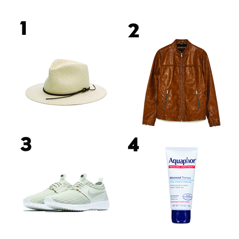 what to wear in santiago