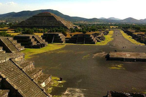 teotihuacan32