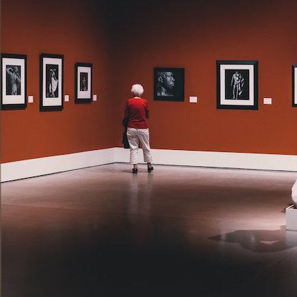 YUZ-Museum