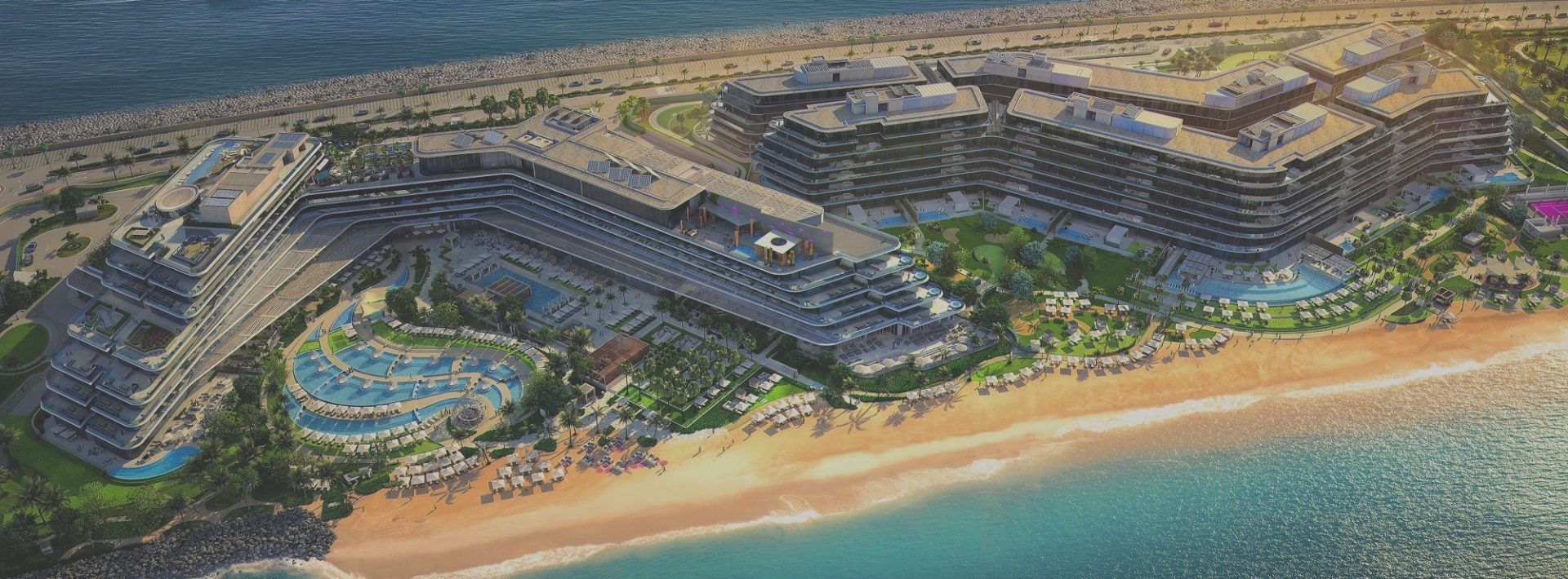 W_Dubai_-_The_Palm_aerial_new_LOW_RES11