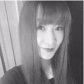 Hazel Lu