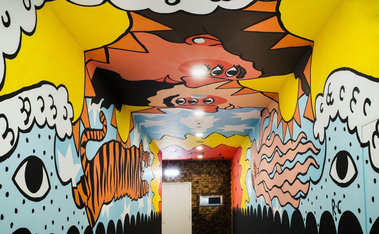 Mural_Ricardo_Cavolo_002