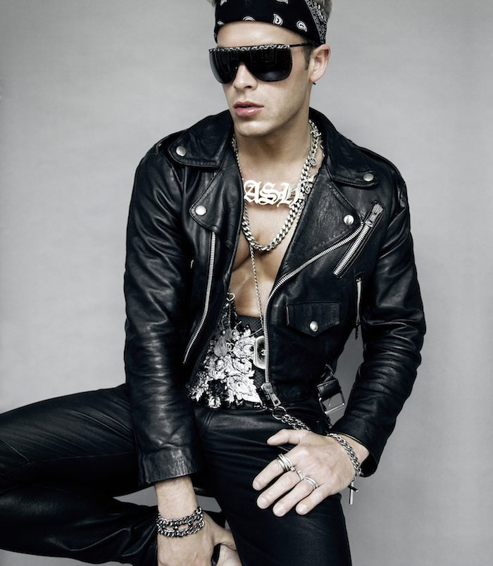 Leather_boy