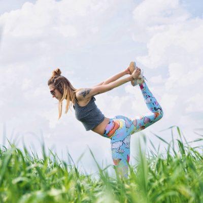 w bali yoga