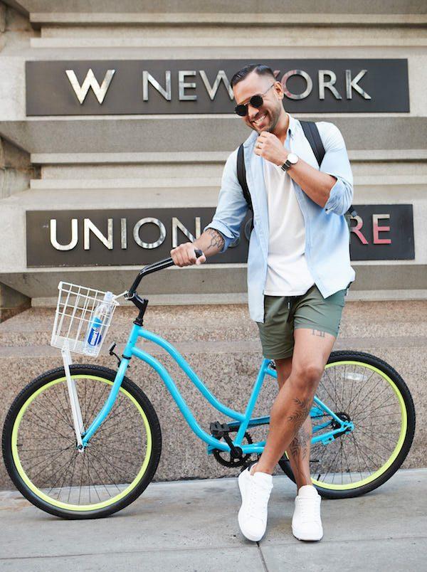KEONI_FarmersMarket_Bike_4