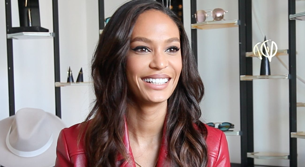Joan Smalls naked (19 photos), fotos Feet, YouTube, underwear 2018