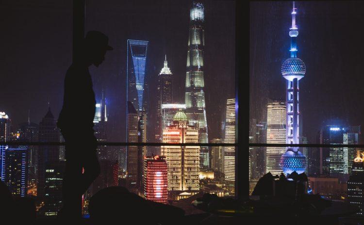 WShanghai-3155_1300x804_acf_cropped