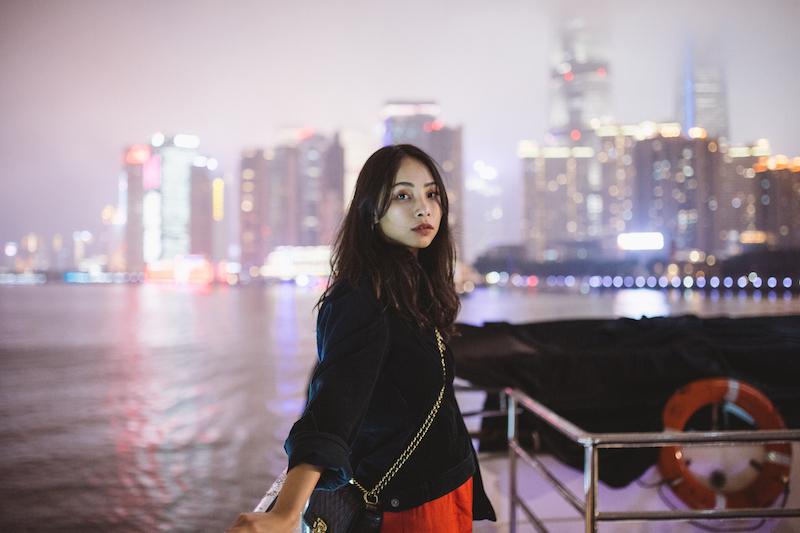 WShanghai-2279