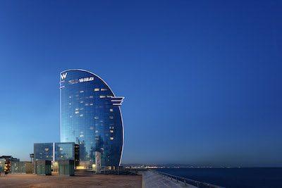 W-BCN-2020-17-W-Barcelona