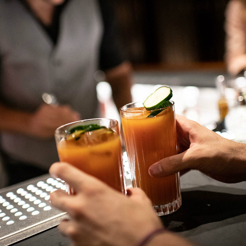 IMPUR-cocktail-bar-1