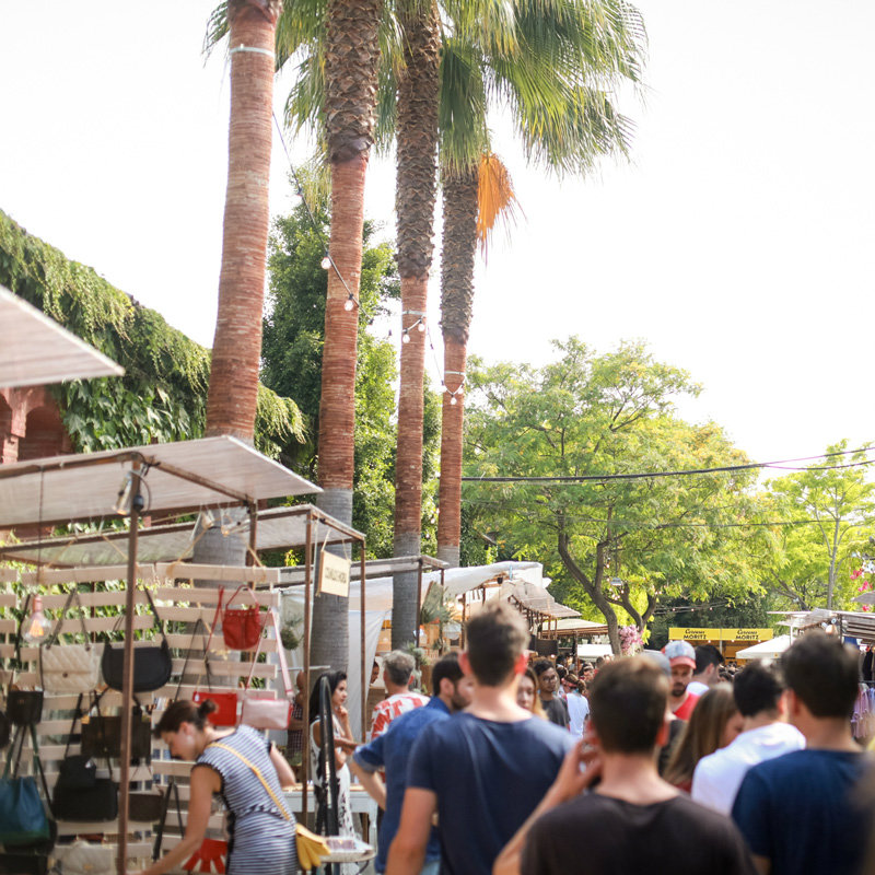 Palo_Alto_Market