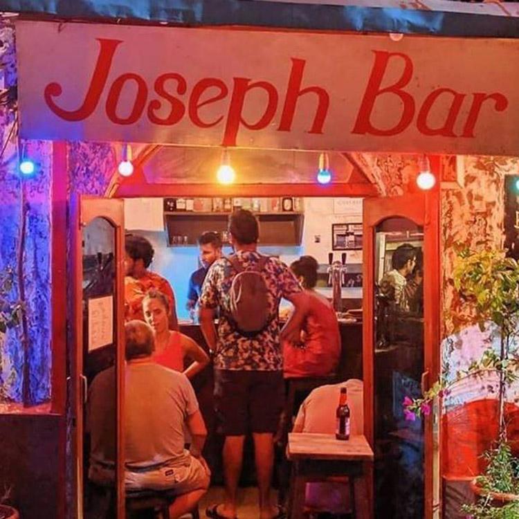 joshephs-bar-Rahul-Chakarvarti