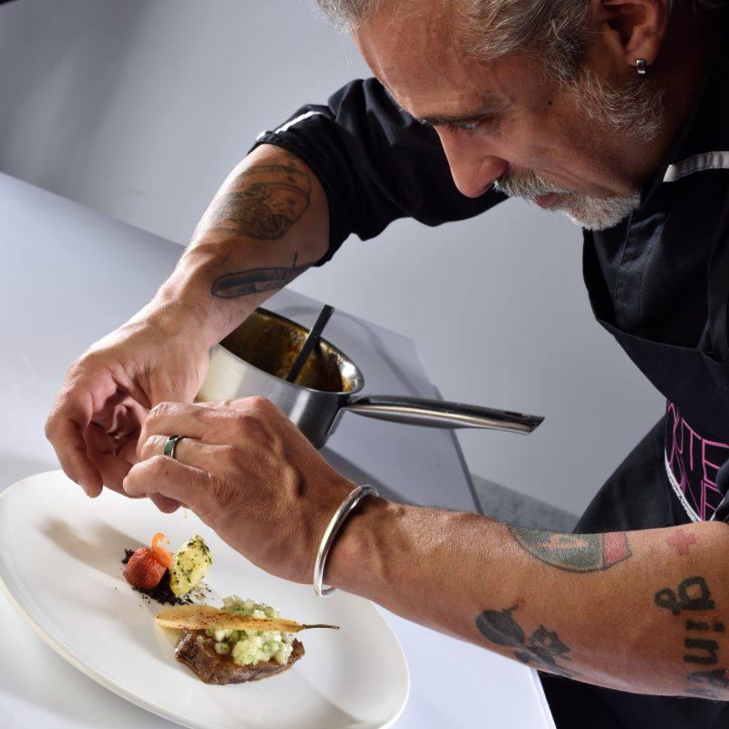Haute-Cuisine-2019-W-Verbier