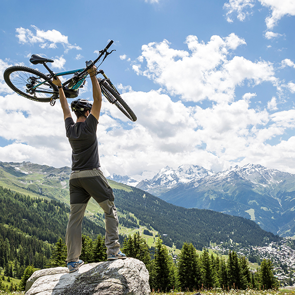 mountain-biking-cropped
