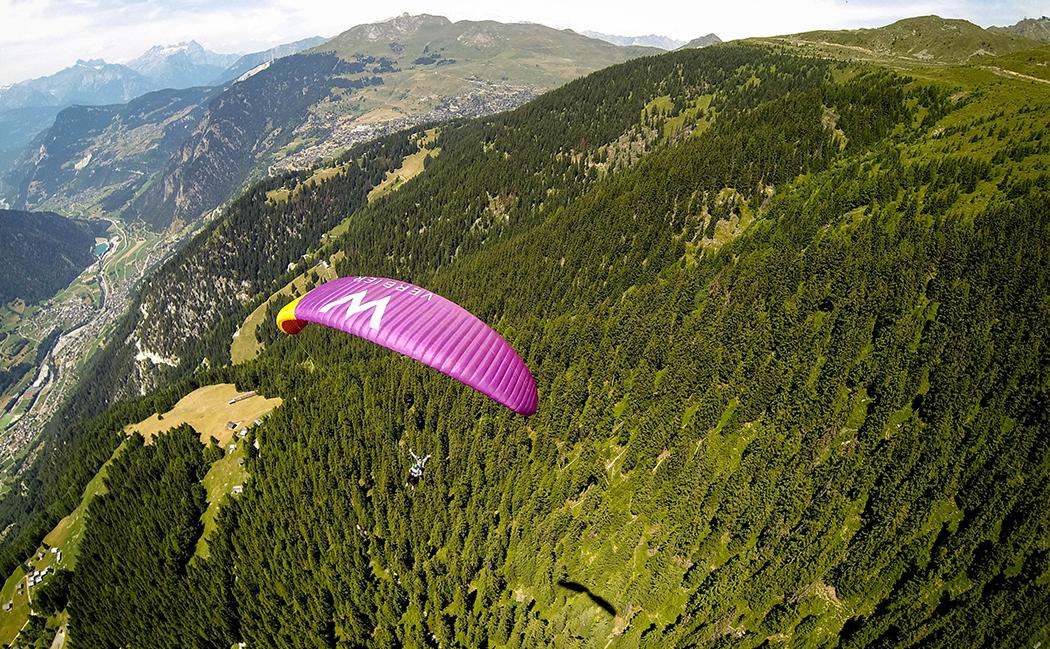 paraglide-2